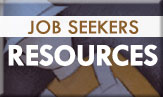 article/resources-job-seekers-0