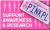 https://pinkplate.org/