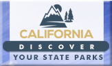 article/california-state-parks-0