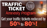 article/traffic-ticketinfractions-amnesty-program-0