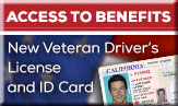 article/special-driver's-licenses-and-identification-cards-help-veterans-gain-access-benefits-0
