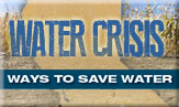 article/californias-water-crisis-0