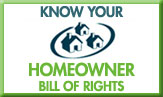 https://homeownerbor.asmdc.org