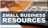 article/small-business-resources-0