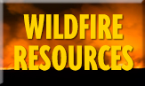 /wildfire-evacuation-center-location-information