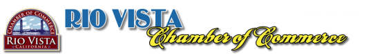 Rio Vista Chamber of Commerce