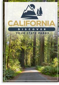 California: Discover Your State Parks