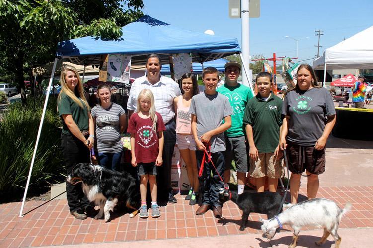 antioch animal rescue antioch ca official website
